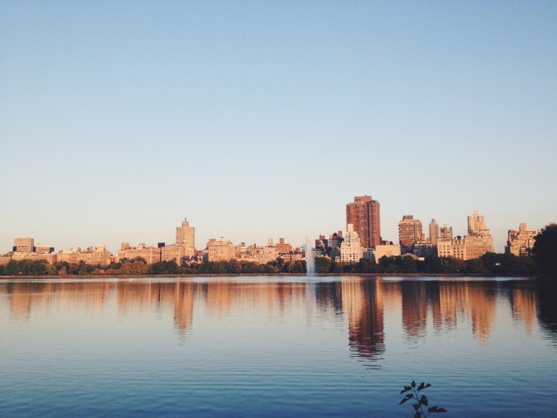 new-york-outono
