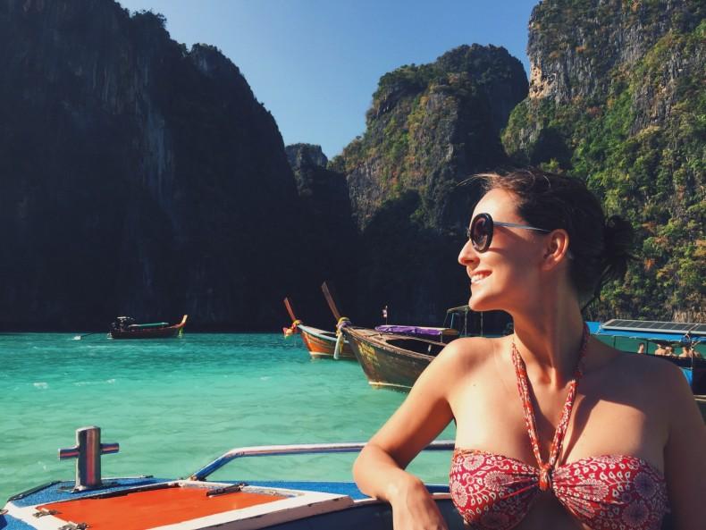viagem-phi-phi-tailandia