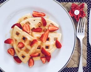 receita-waffle-gluten-free-lac-free