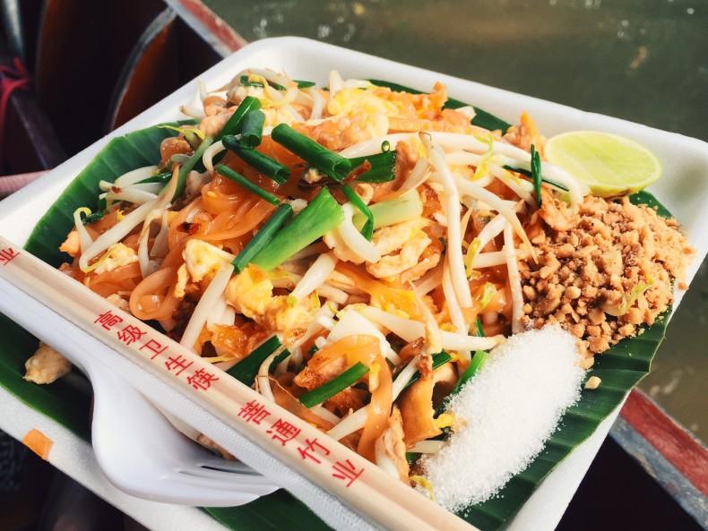 pad-thai-culinaria-tailandesa