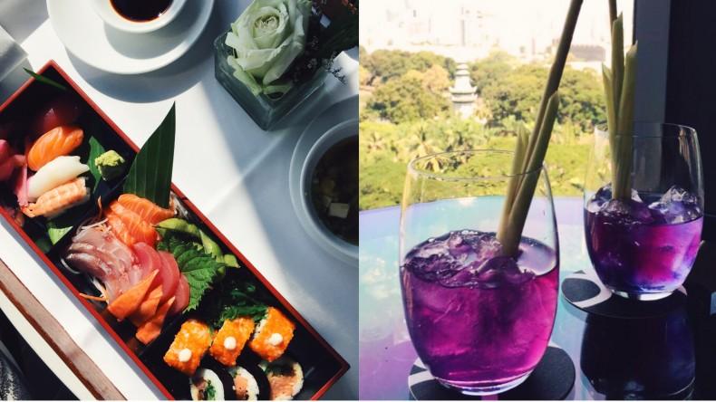 hotel-em-bangkok-tailandia