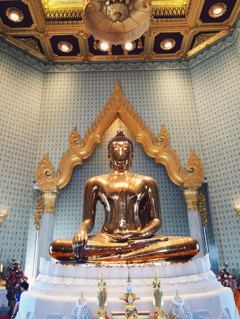 templo-buda-de-ouro-bangkok