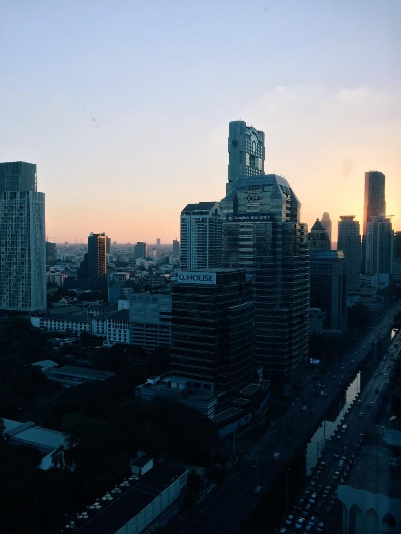 vista-de-bangkok