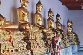 templos-bangkok