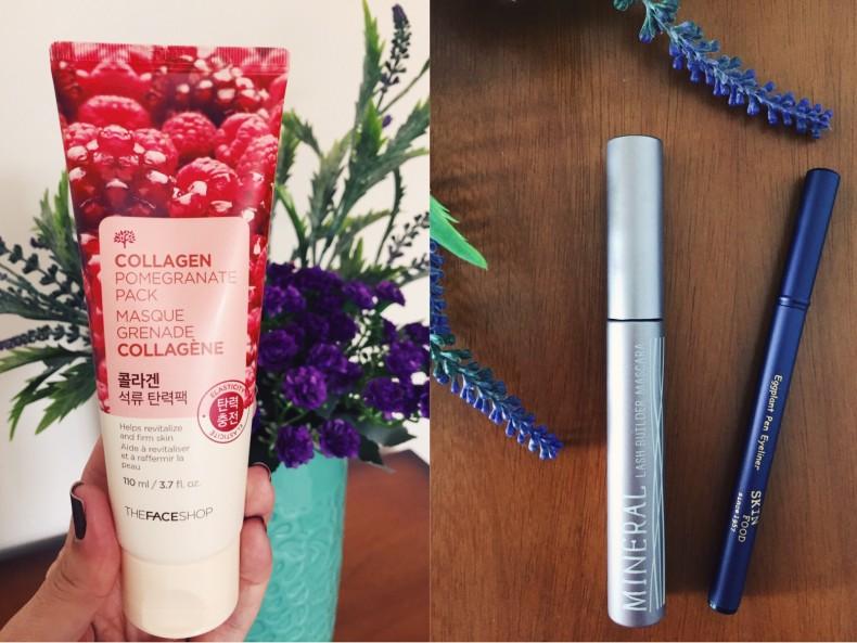 maquiagem-e-cosmeticos-asiaticos