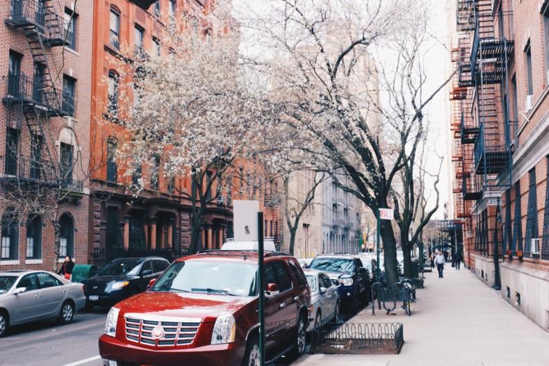 nova-york-dicas-de-viagem