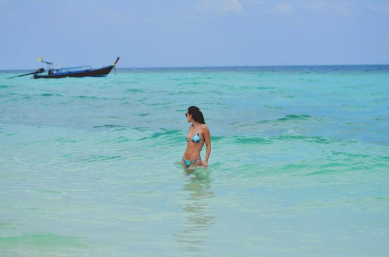 praia-phi-phi-tailandia-bamboo-island
