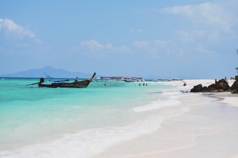 bamboo-beach-phi-phi-tailandia