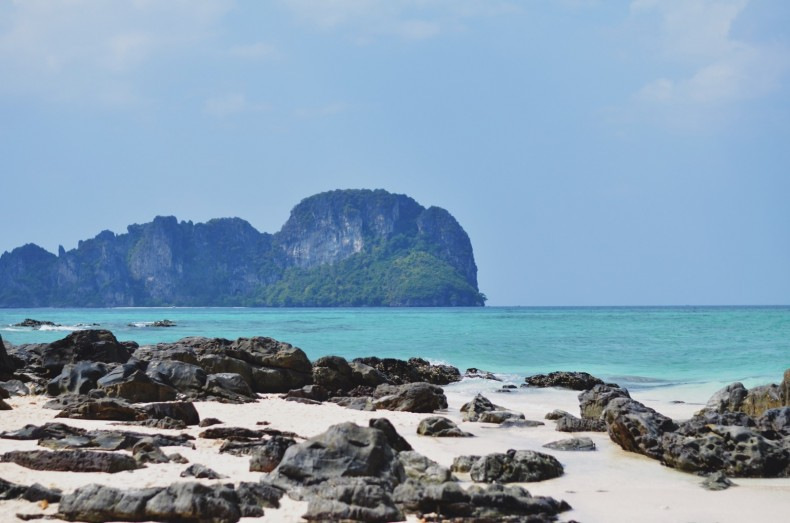 bamboo-island-phi-phi-tailandia
