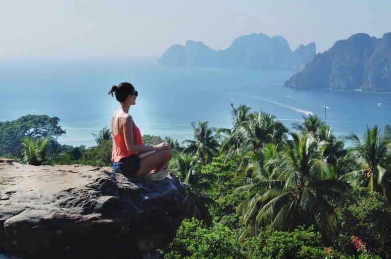 vista-de-phi-phi-tailandia