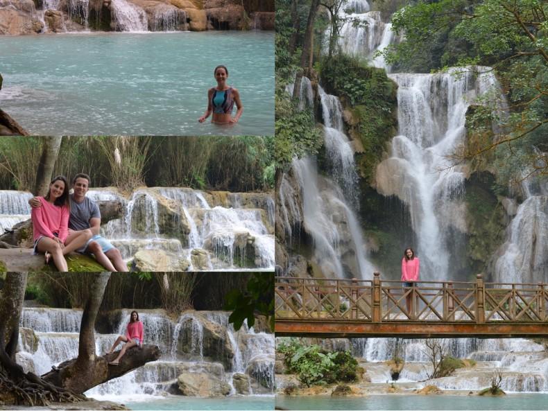 dicas-viagem-laos-cachoeira-kuang-si