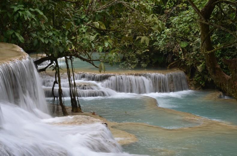 cachoeira-em-luang-prabang-laos