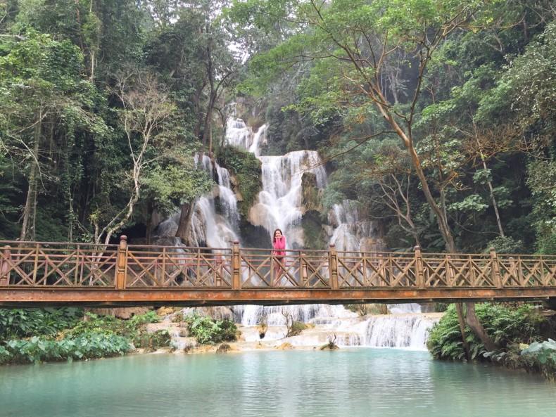kuang-si-falls-em-luang-prabang