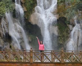 cachoeira-kuang-si-falls-viagem-laos