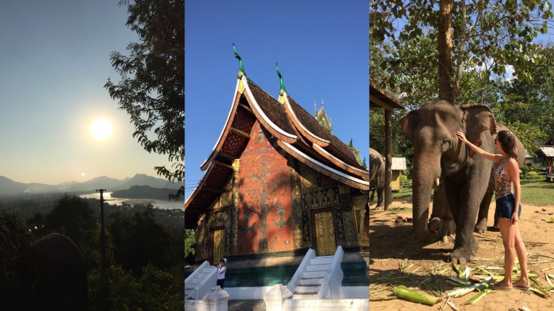 templos-e-passeios-em-luang-prabang-laos