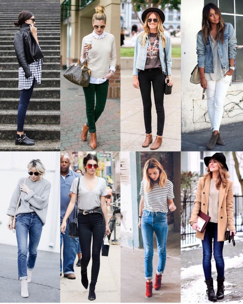 looks-bota-com-calça-jeans