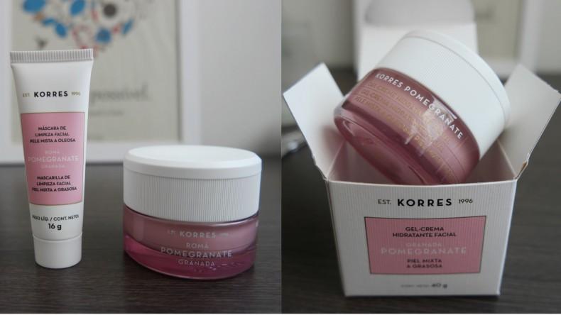 cosméticos-korres