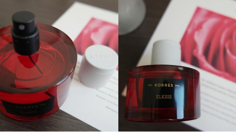 perfume-elksis-korres