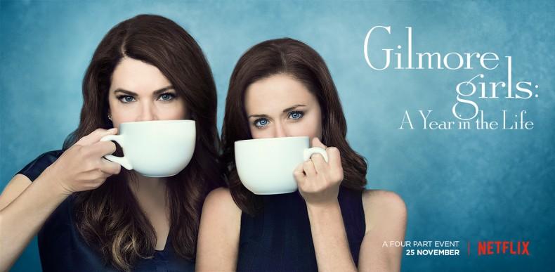 gilmore-girls-um-ano-para-recordar