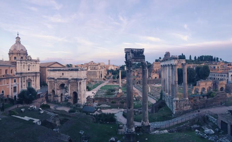 roteiro-roma-italia