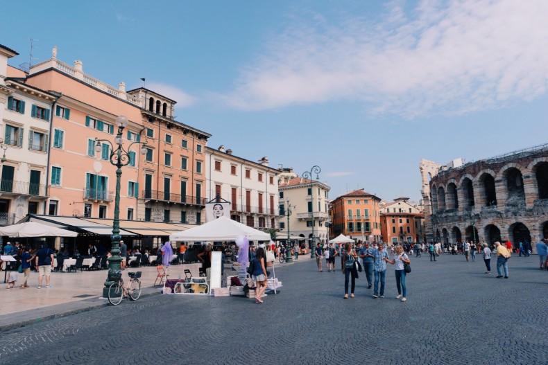 roteiro-italia-verona