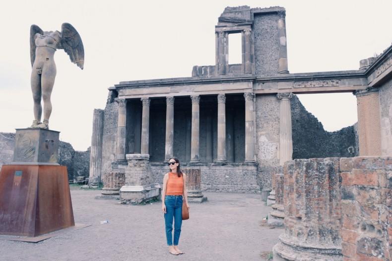 ruinas-de-pompeia