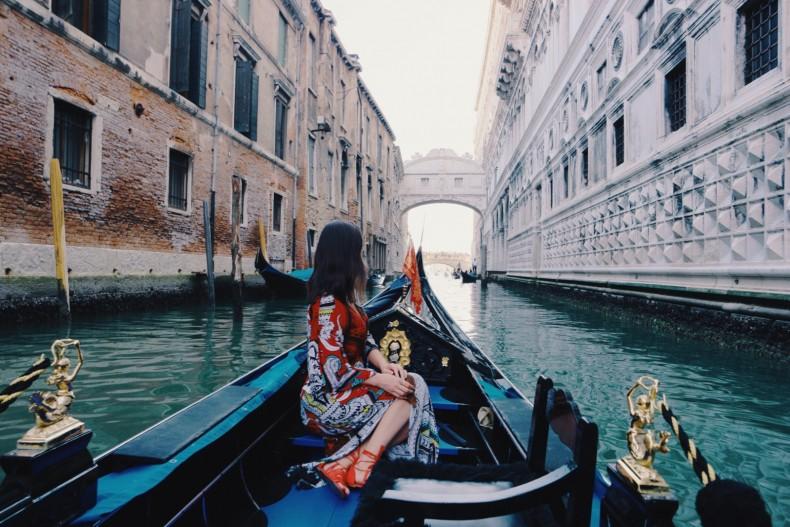 passeio-de-gondola-em-veneza