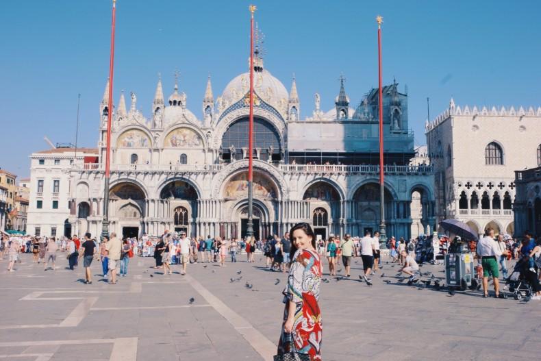 piazza-san-marco-veneza