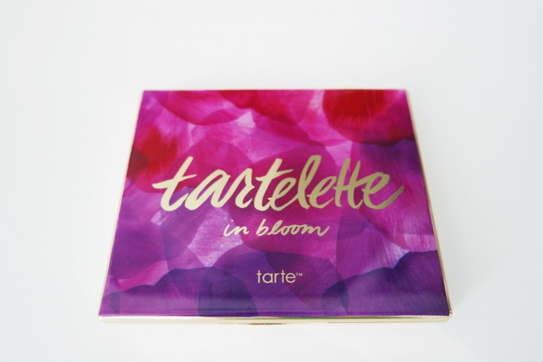 paleta-tartellete-in-bloom
