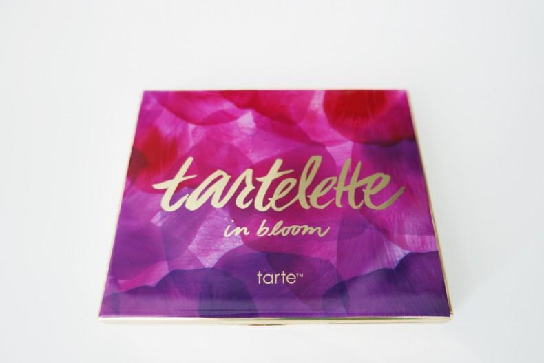 paleta-tartellete-in-bloom