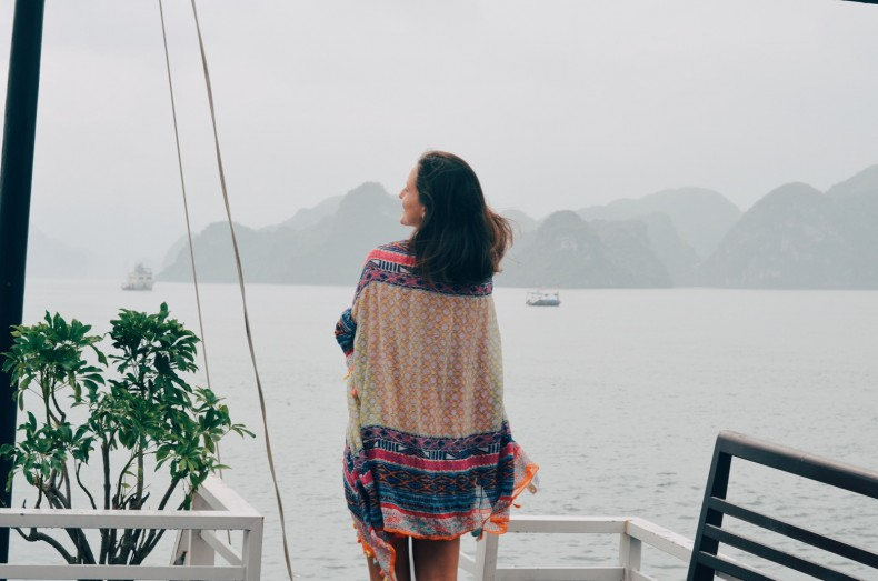 cruzeiro-em-halong-bay-vietnam
