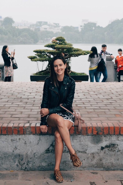 viagem-hanoi-vietnam