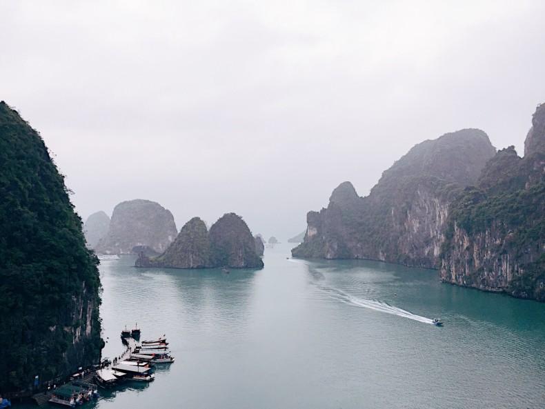 halong-bay-vietnam-dicas
