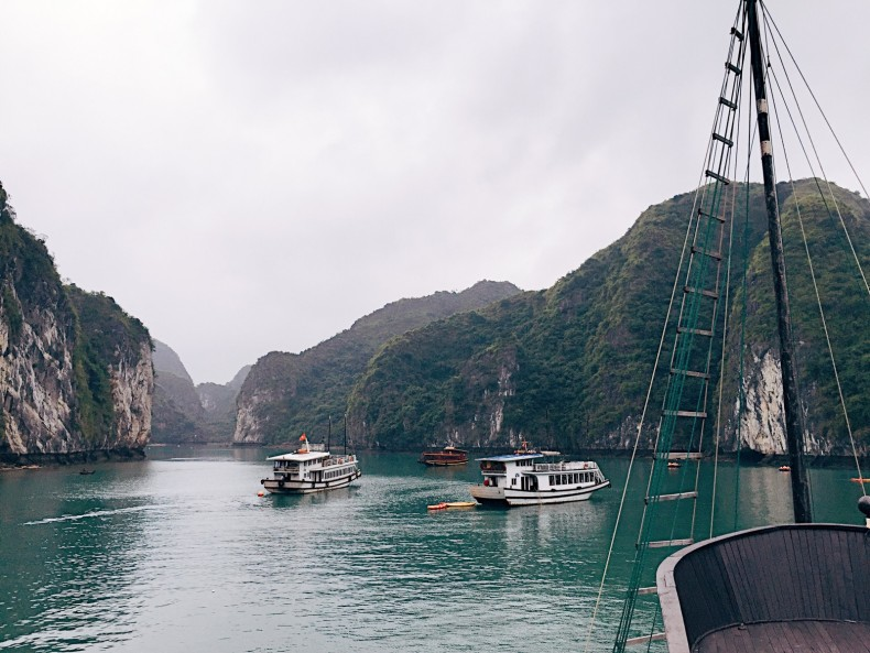 dicas0viagem-halong-bay-vietnam