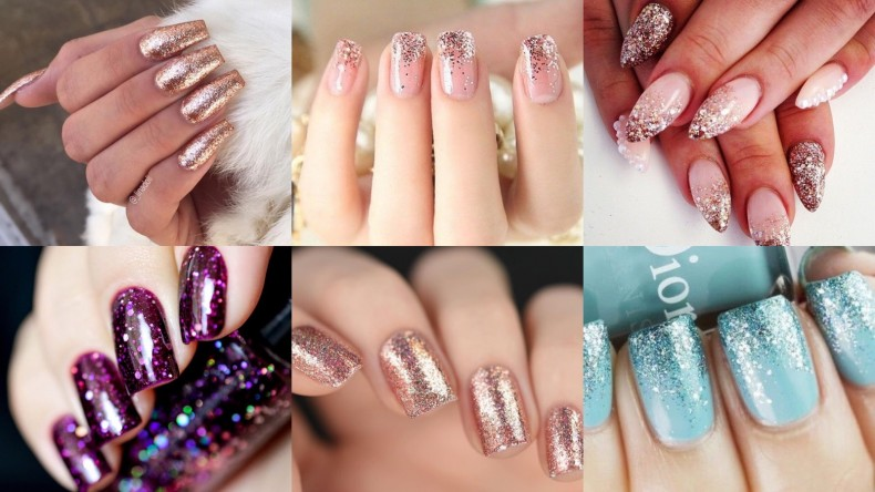 glitter-nas-unhas-tendencias-2017