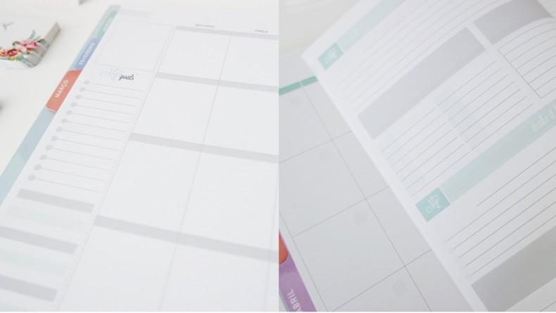planners-e-agendas