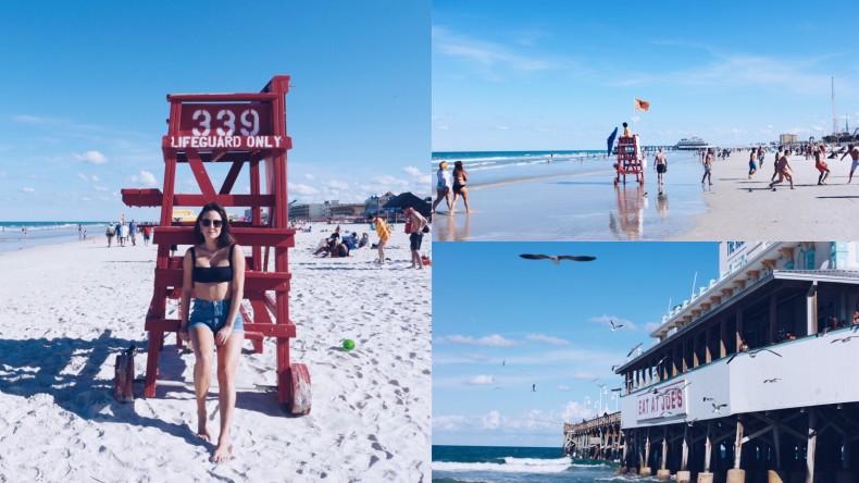 dicas-orlando-daytona-beach
