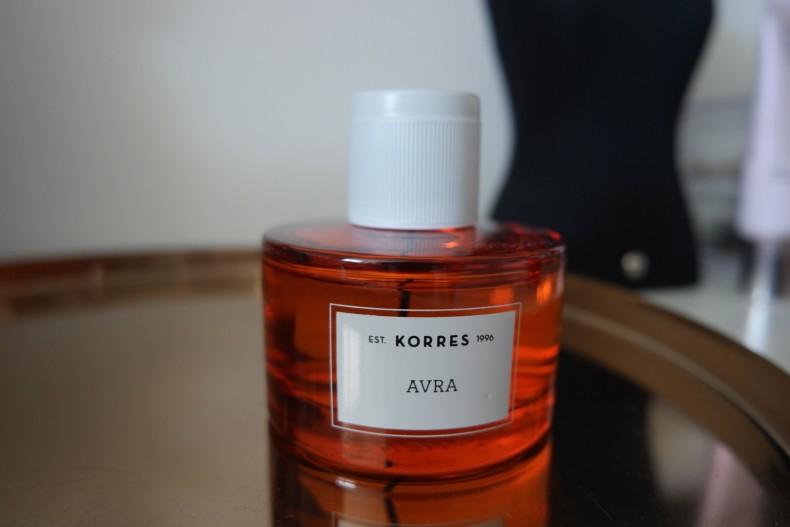perfume-avra-de-korres