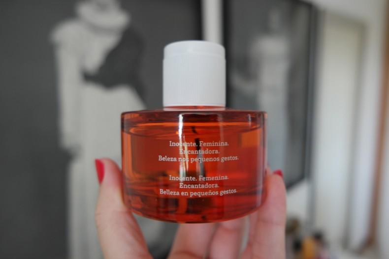 avra-perfume-flor-de-laranjeira