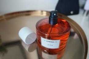 avra-perfume-korres