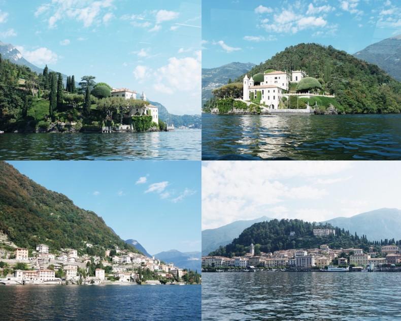 lago-di-como-na-italia