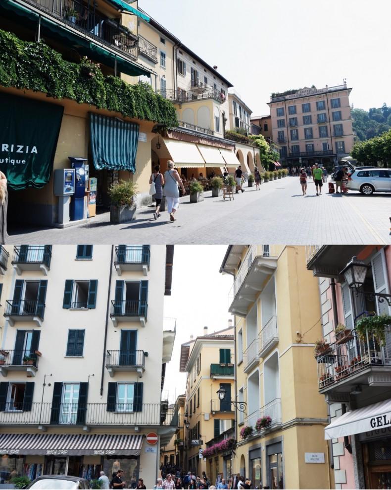bellagio-lago-di-como-italia