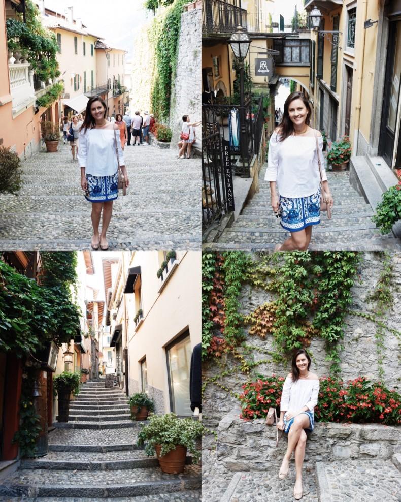 ruas-de-bellagio-italia
