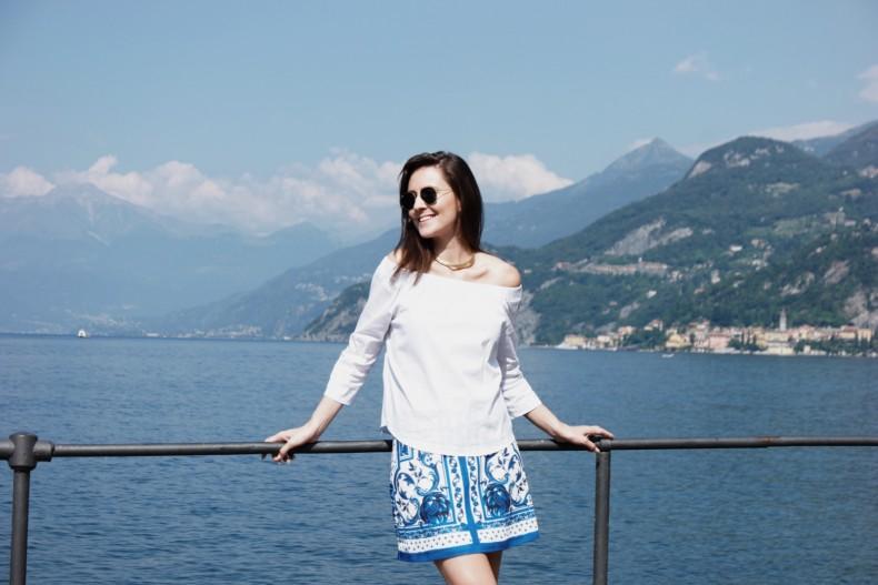 dicas-lago-di-como-italia