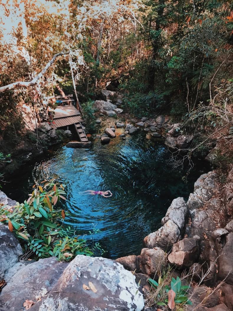 cachoeira-loquinhas-chapada-dos-veadeiros