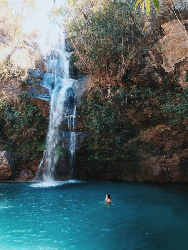 cachoeira-santa-barbara-chapada-dos-veadeiros