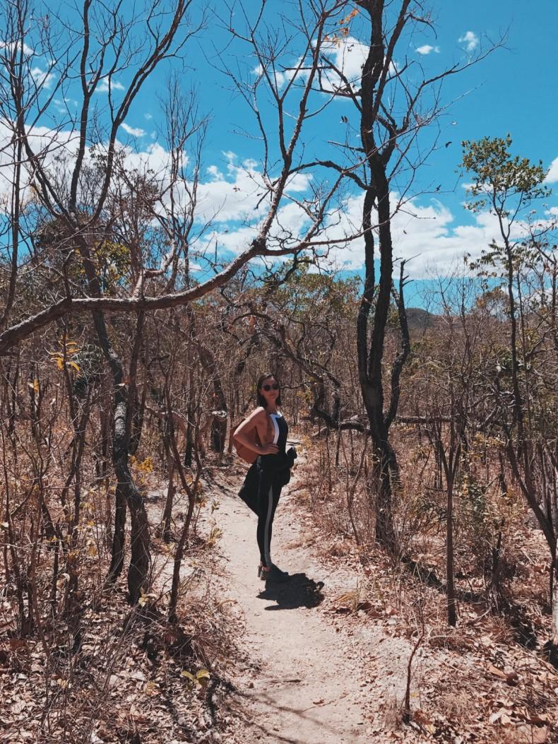 trilha-parque-nacional-da-chapada-dos-veadeiros