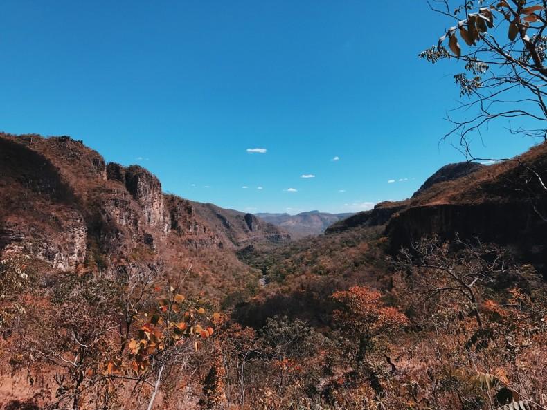 paisagem-parque-nacional-da-chapada-dos-veadeiros