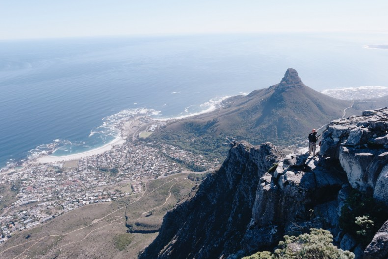 cape-town-vista-da-table-mountain