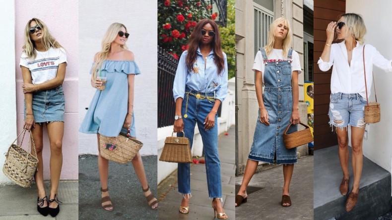 looks-bolsa-de-palha-com-jeans